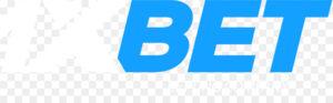افضل مواقع المراهنات العربية 1XBET
