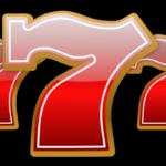 استعراض الكازينو 777 Casino