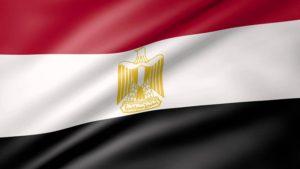 كازينو على الانترنت مصر