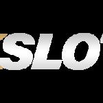 الكازينو 1xSlots