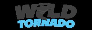 Wild Tornado كازينو على الانترنت