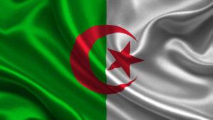 كازينوهات الجزائر على الانترنت