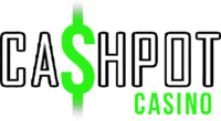 كازينو على الانترنت Cashpot