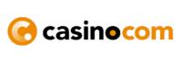 كازينو على الانترنت Casino.com