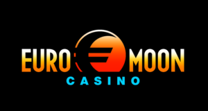 كازينو على الانترنت Euromoon