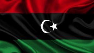 كازينو اون لاين في ليبيا