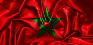 كازينو المغرب على الانترنت