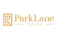 كازينو على الانترنت Park Lane Casino