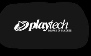 كازينو على الانترنت Playtech