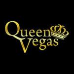 كازينو على الانترنت Queen Vegas