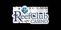 كازينو على الانترنت Reef Club