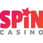 كازينو على الانترنت Spin Casino