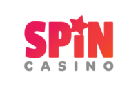 كازينو على الانترنت Spin Casino