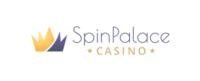 كازينو على الانترنت Spin Palace