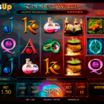 the-best-witch-isoftbet-casino-slots