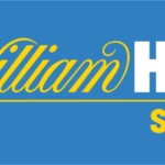 William Hill افضل موقع مراهنات كرة القدم