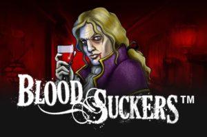Blod Suckers
