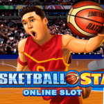 Basketball Star فتحة آلة