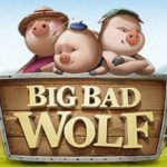 Big Bad Wold slot game