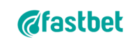 FastBet-Casino-Logo