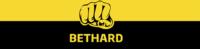 Bethard كازينو على الانترنت