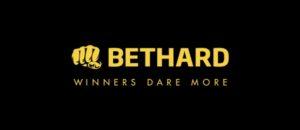 Bethard كازينو على الانترنت والرياضة الرهان الموقع