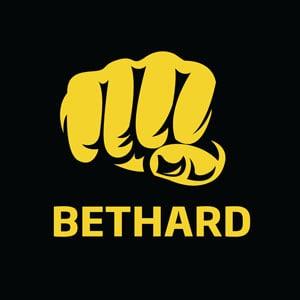 bethard-casino-logo