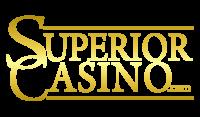 Casino Superior
