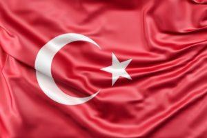 كازينو على الانترنت في تركيا