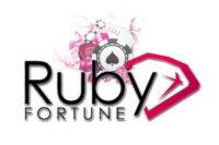 casino Ruby