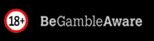 best arabic casinos 18