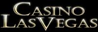 كازينو على الانترنت Casino Las Vegas