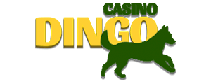 CasinoDingo