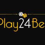 Play24Bet Casino