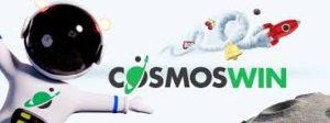 Cosmoswin Casino
