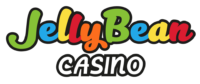jelly_bean_casino