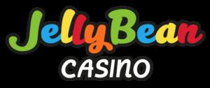 jelly_bean_casino
