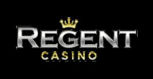 regentcasino