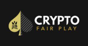 Crypto-Fair-Play-Casino-OG