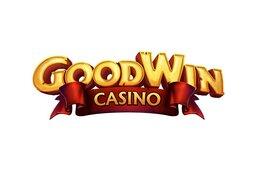 good win casino