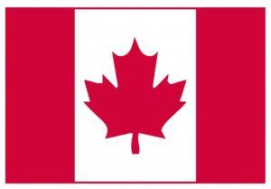 أفضل الكازينوهات على الإنترنت في كندا