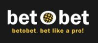 Betobet.com