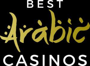 Best Arabic Casinos