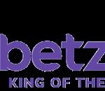 Betzezt-logo