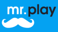Mr.Play-Casino