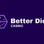 better-dice-casino
