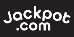 Jackpot-com