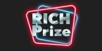كازينو RichPrize