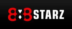 888starz كازينو