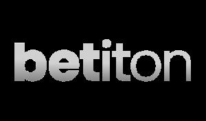 كازينو Betiton